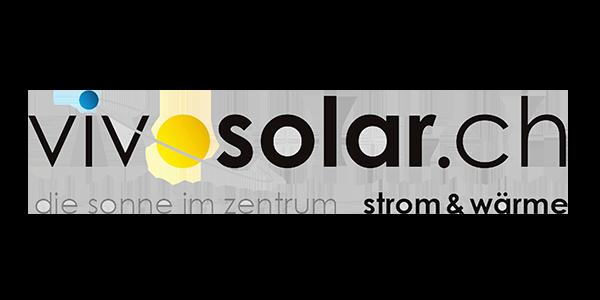 vivosolar Logo_verkleinert_transparent